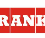 franke_slide