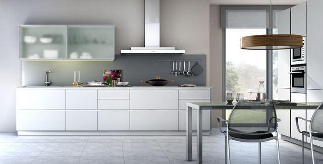 Cozinhas arb cozinhas - Pintura para muebles de cocina ...