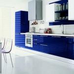 Moveis-cozinha-moderna