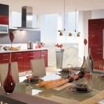 cozinha-moderna-grande