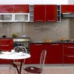 cozinhas-pequenas-bonitas