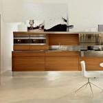 snaidero-kitchen-kube-1