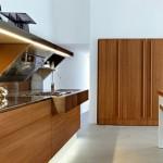 snaidero-kitchen-kube-2