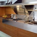 snaidero-kitchen-kube-3