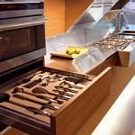 snaidero-kitchen-kube-5