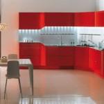 venus-kitchen